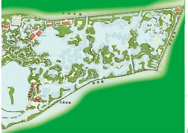 北京翠湖国家湿地公园 2.jpg
