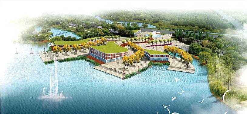 西沙河滨河生态公园景观 2.jpg